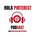 Hola Pinterest